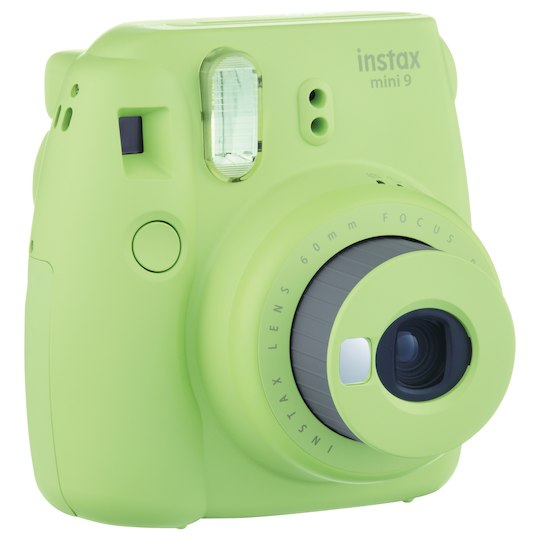fuji_instax_mini9_green