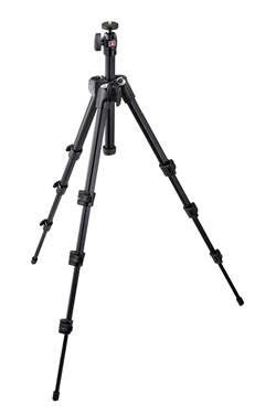 manfrotto_mn_7322yshb